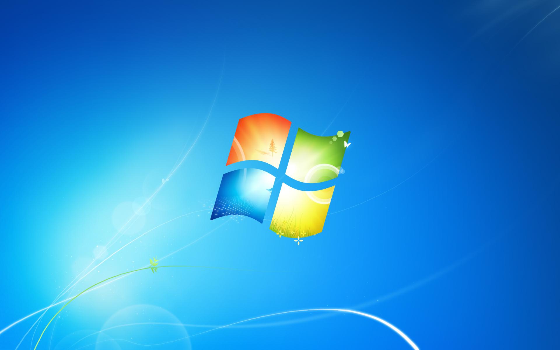 7537 desktop background windows 7.