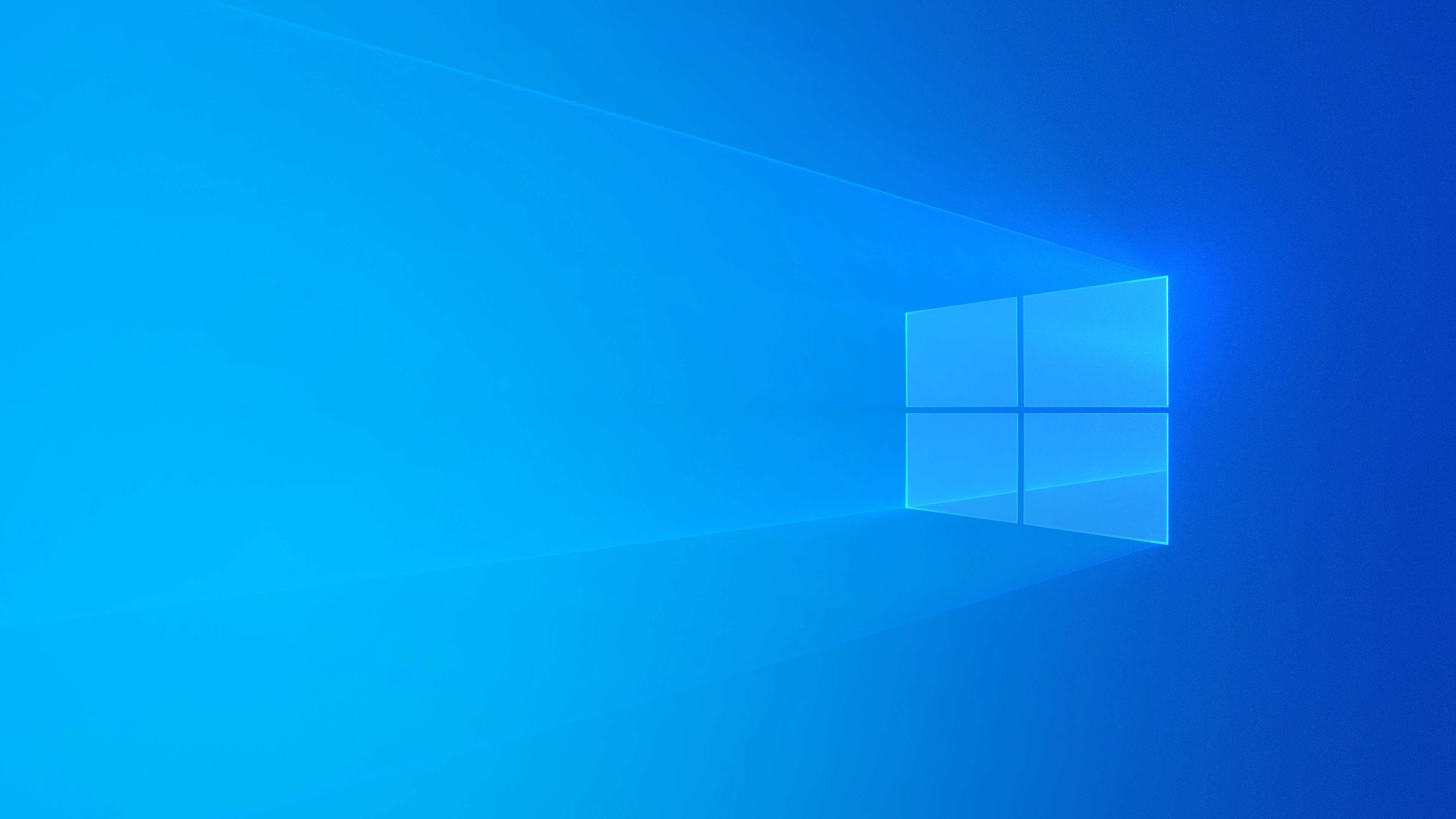microsoft u0026 39 s windows 10 development process changes