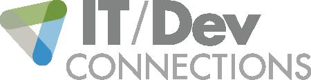 IT/Dev Connections Dispatches