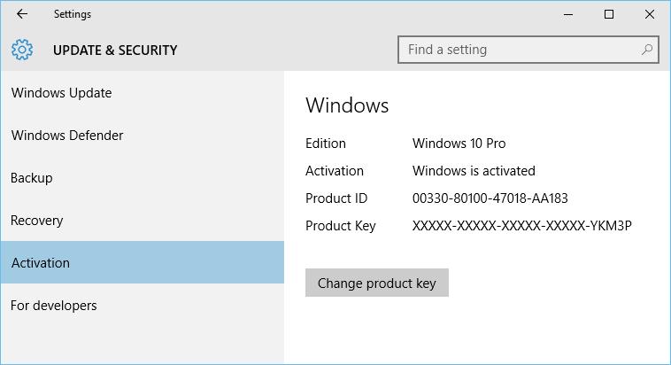 Quantum Break: Windows 10 Codes versendet, Vorsicht beim ...