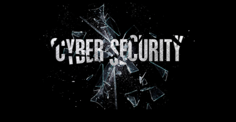 Shattered Cyber Security