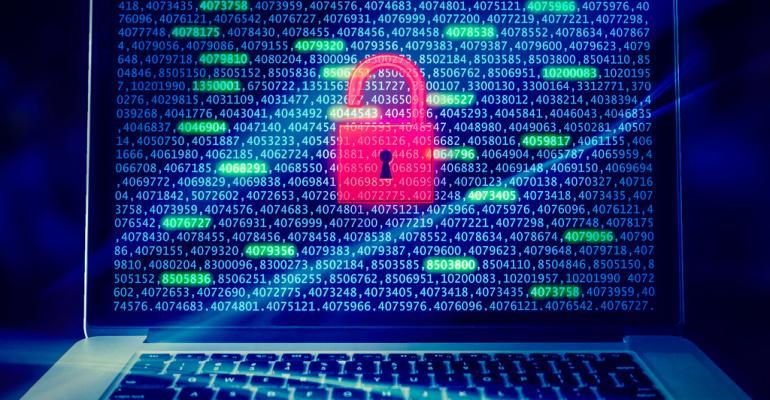 data-security.jpg