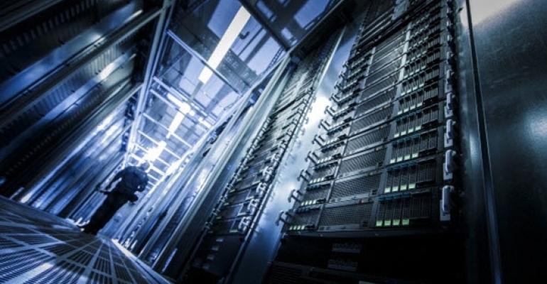 datacenter_1.jpg