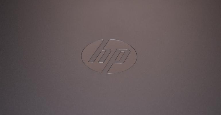 HP EliteBook 1040 G3 - Product Gallery