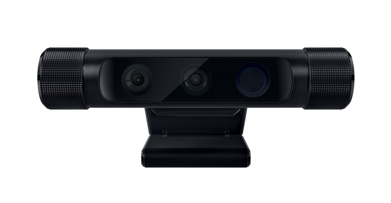 Razer Stargazer Windows Hello Peripheral Camera Available for Pre-Order