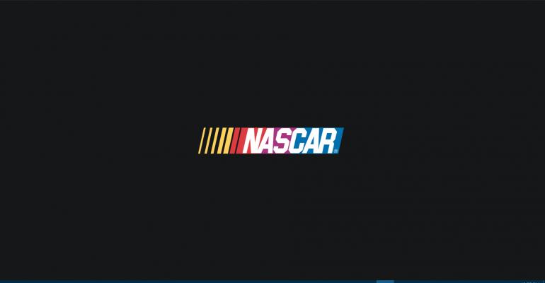 NASCAR delivers official app for Windows 10