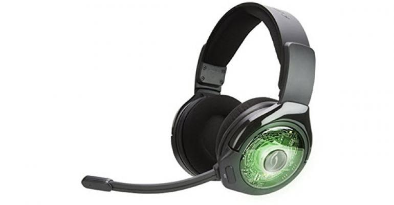 Review: Afterglow AG 9+ Prismatic True Wireless Headset for Xbox One