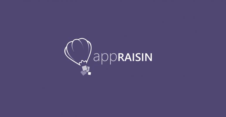App Gallery - AppRaisin