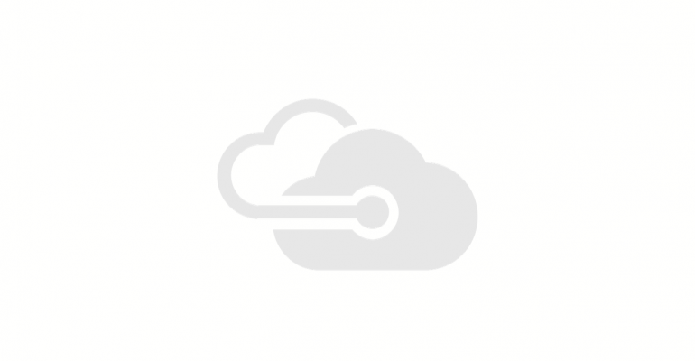 Hands On - Microsoft Azure Storage Explorer
