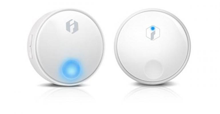 Review: Inateck Wireless Doorbell