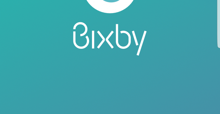 How To: Update and Setup Samsung's Bixby Assistant Voice Control