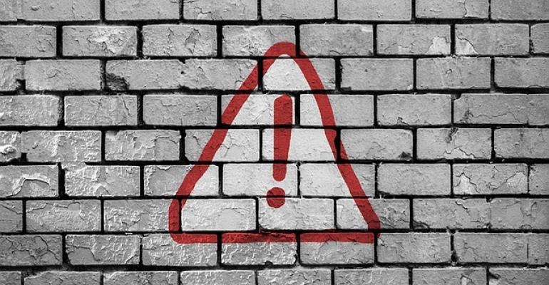 uBlock Origin Ad Blocker Arrives in Preview for Microsoft Edge