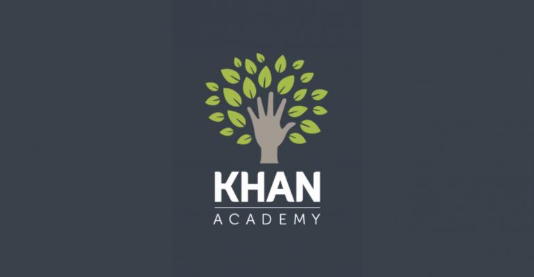 App Tour - Khan Academy
