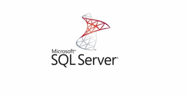 SQL Select: 8 Great New Features in SQL Server 2016