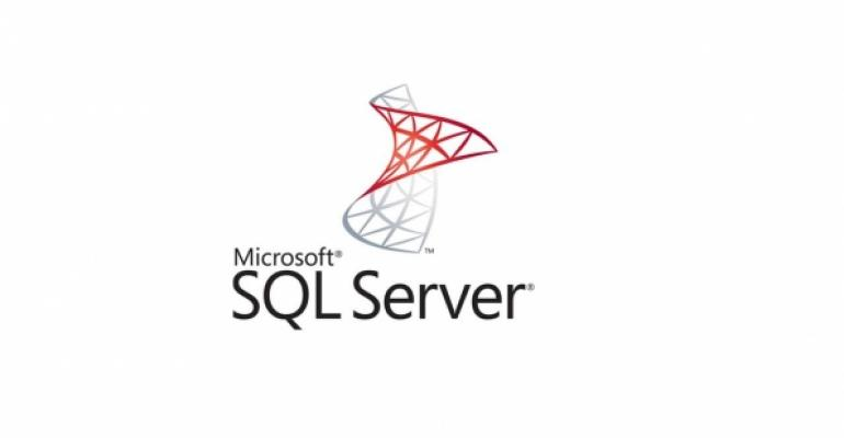 SQL Select: Eight Great (and Free) SQL Server eBooks