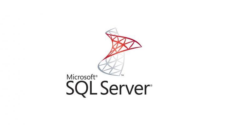 SQL Select: Basic SQL Server Setup Checklist
