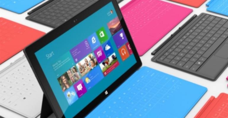 Top Ten: New Features in Windows 8.1 Update 1