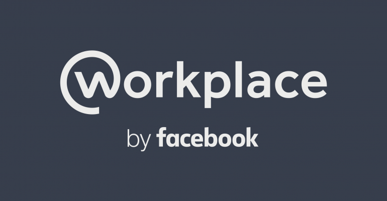Can Facebook Workplace Compete Against Microsoft Teams, Google G Suite, and Slack?