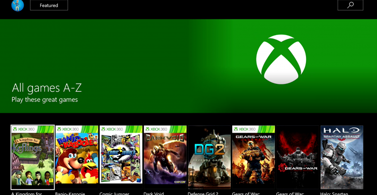 How To: Activate Xbox Game Pass for Xbox Insiders on Alpha Preview Ring
