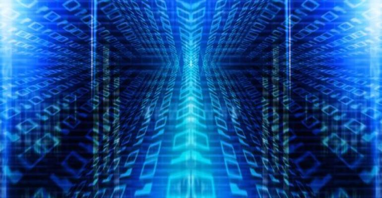 data tunnels