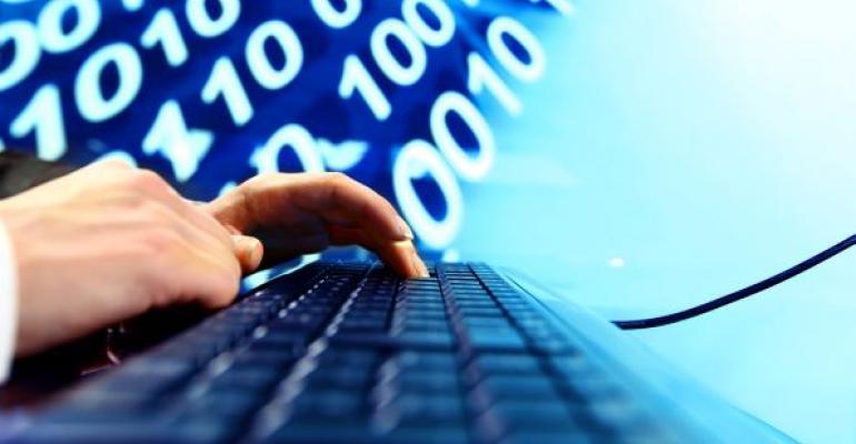 Smart Data Validation