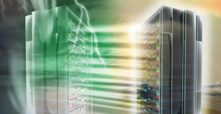 Virtual Labs for SQL Server 2005