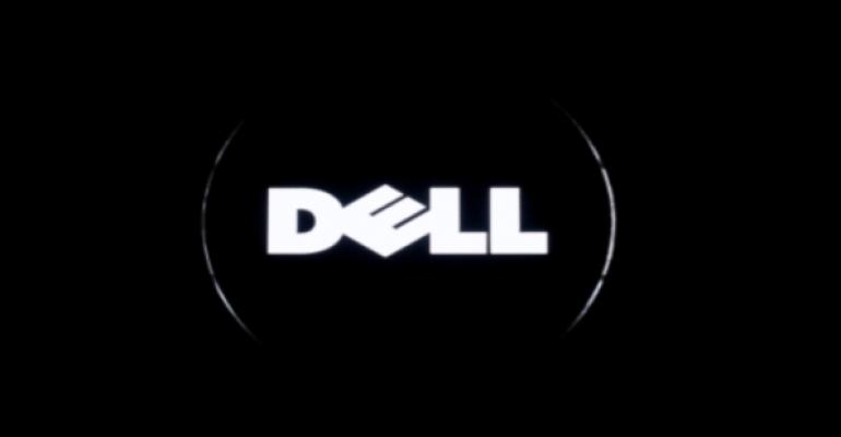 WinInfo Daily UPDATE, March 28, 2007: It's Official: Dell Offering Linux on Select Notebooks, PCs