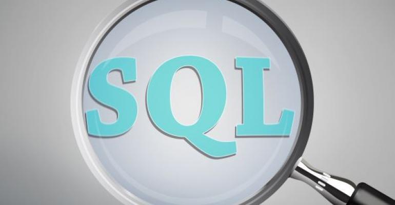 SQL Server Magazine UPDATE, April 19, 2007--Keep Your Eye on DPM