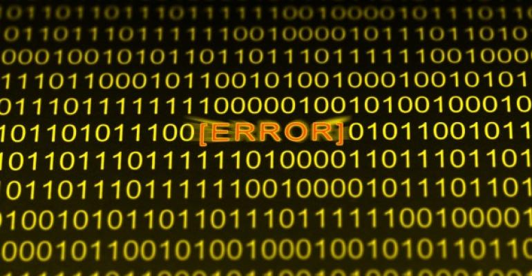 Troubleshooting the Infamous Event ID 333 Errors