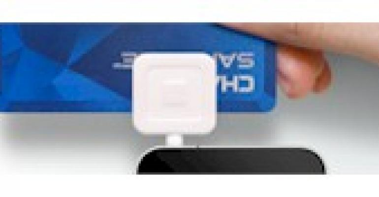 Mobile payment popularity continues to rise
