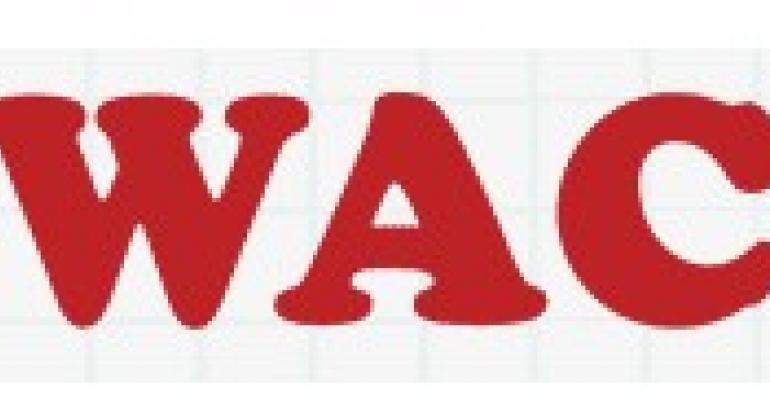 Carrier consortium WAC launches apps alternative