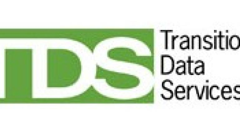 TDS launches new tools for cloud migration