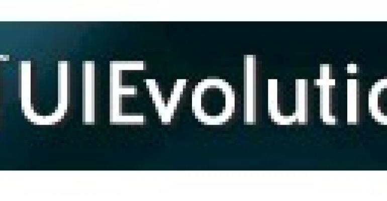 UIEvolution launches new software for app developers