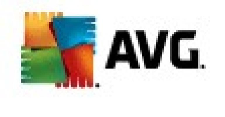 AVG launches cloud-based storage