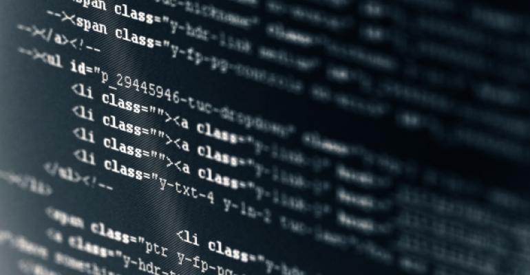 7 Best Practices for Running SQL Server on Hyper-V