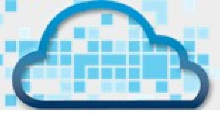 VMware launches open-source platform-as-a-service