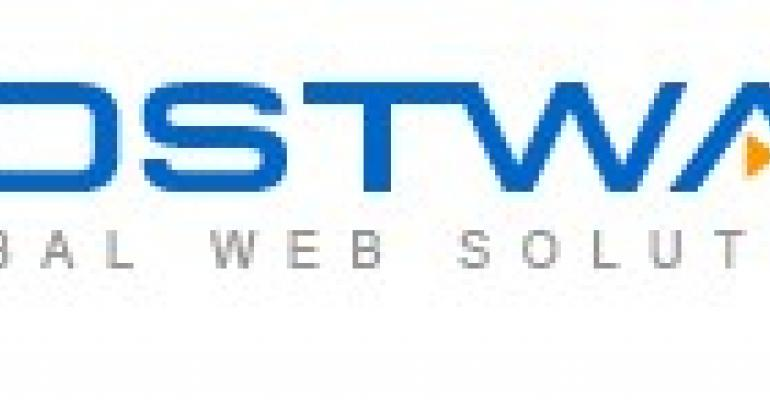 Mapping the cloud: Hostway drives more innovative IT solutions