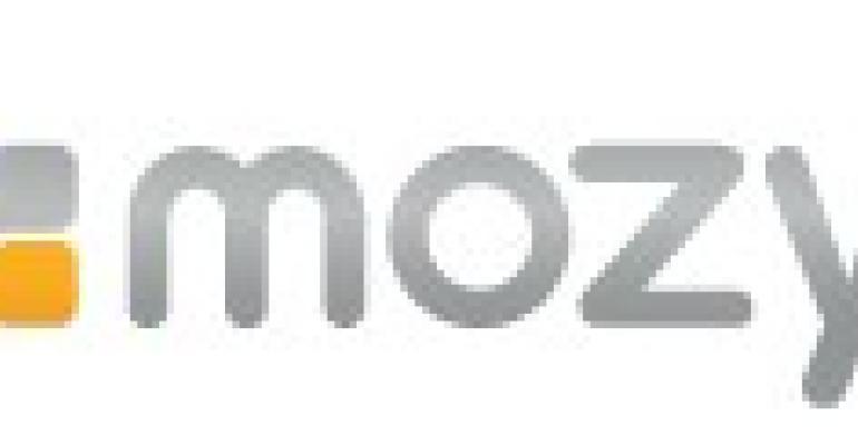 VMWare picks up Mozy cloud storage offerings