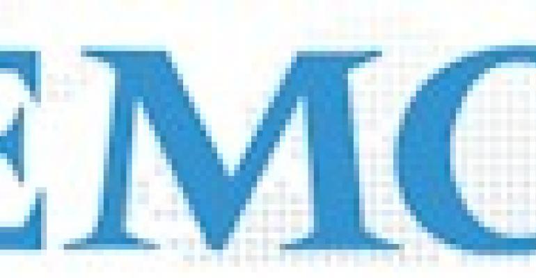 EMC intros new cloud storage management