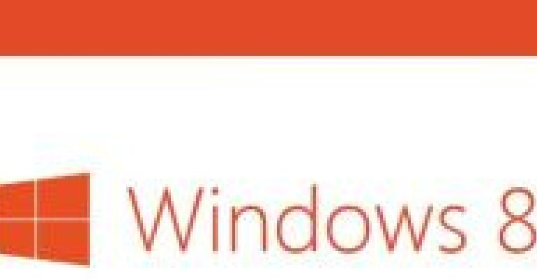 Microsoft Windows 8 and Windows Server 2012: A New Era of Software Development