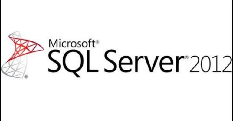 SQL Server 2012: How to Write T-SQL Window Functions, Part 3