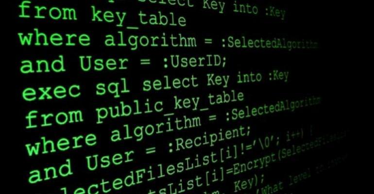 SQL Server Consolidation Part 2