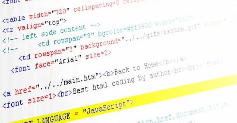 Programming Fundamentals, Beyond the Basics