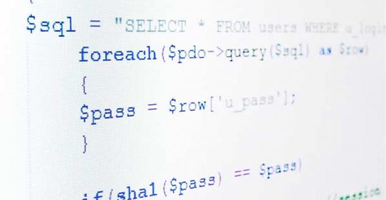SQL Server Foundations