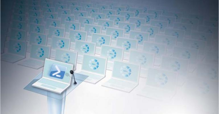 In-Memory or Live Reporting: Which is Better For SQL Server? - 12 Jun 2012