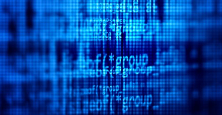 SharePoint Security 101: What You Need to Know to Secure SharePoint