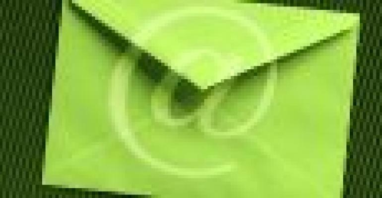 Exchange 2013 console (EAC) dumps context-sensitive menus