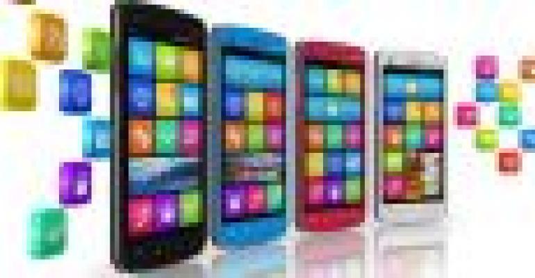 Microsoft Embraces BYOD