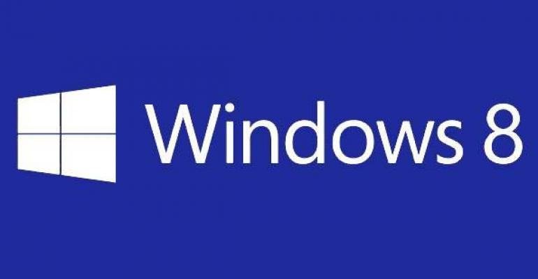 Windows 8 Sales: Good, Bad, or Ugly?