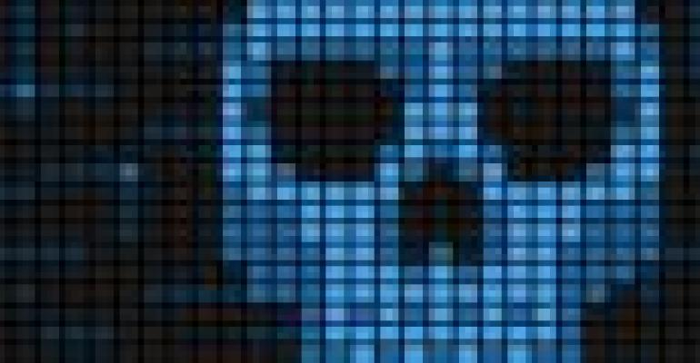 Microsoft Warns of Attacks on Older IE Versions